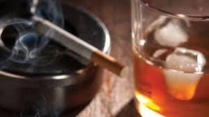 Цигари и алкохол задържаха във Видин и Дреновец