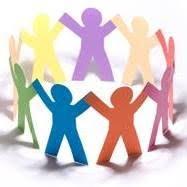 Европейският съюз и ролята му за младежкото и културно развитие