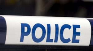 Видинските пътни полицаи активизираха контрола спрямо пешеходци-нарушители