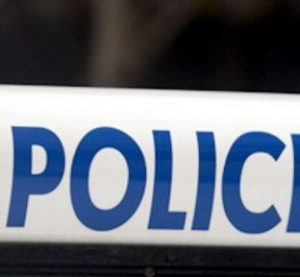 Задържаха 17-годишен за кражби в Дреновец