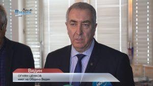 Нов протест за Магистрала, тази неделя! Кметът на Видин определи организаторите като създатели на фалшиви новини(видео)