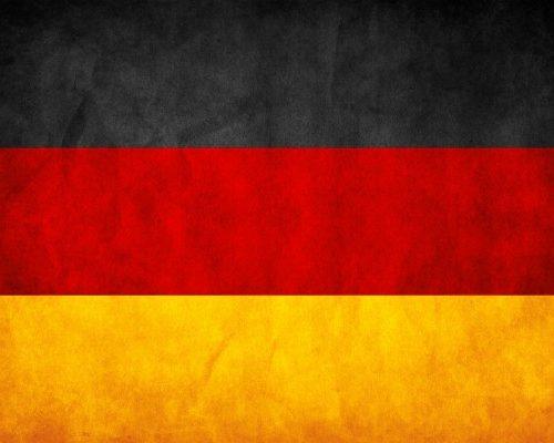Германия прие закон за наемане на квалифицирана чуждестранна работна ръка