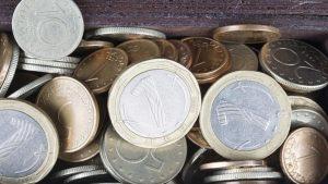 НСИ: Нулева инфлация за декември 2018