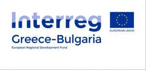 ИНФОРМАЦИОННИ ДНИ по Програма ИНТЕРРЕГ Гърция – България