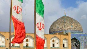 САЩ предупредиха Иран да прекрати всякаква дейност в сферата на балистичните ракети.