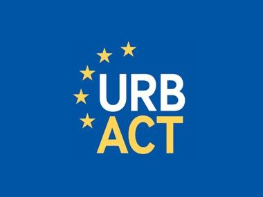 Отпускат до 750 хил. евро на общините за градско развитие