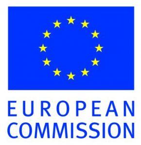 Дуалното обучение у нас ще бъде подпомогнато с 14 млн. лева европейски средства