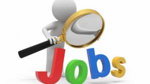 Европейският съюз в помощ на безработицата във Видинска област