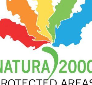 Проект на Закон за изменение и допълнение на Закона за биологичното разнообразие