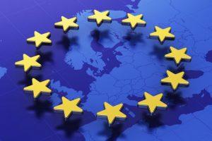 ЕС въвежда 10 работни дни отпуск по бащинство