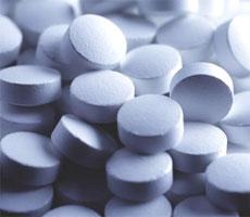 Лекарствата у нас – вече с двуизмерен матричен код