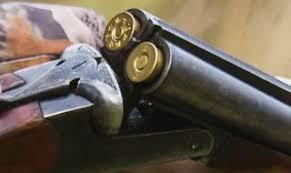 Иззеха оръжие и боеприпаси в частен имот във Вършец