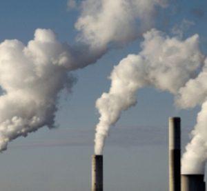 ЕС ни подкрепя с 16.7 млн. евро в борбата със замърсяването на въздуха