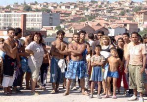 Eвропарламентът: Правата на ромите са постоянно нарушавани в ЕС
