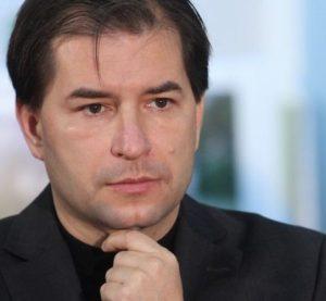 Борислав Цеков: Политическата атака срещу мен е базирана на лъжи!