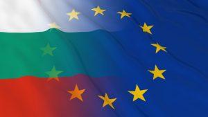 Европа Директно – Видин организира две инициативи по повод Деня на Европа