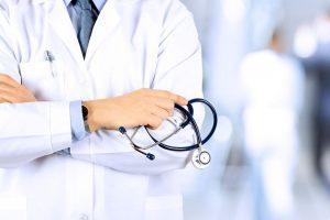 Над 2300 лица са сменили личния си лекар през юни в област Монтана