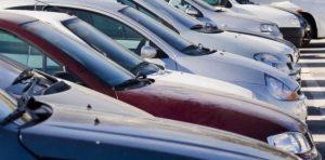 Най-ниските ставки за данъци върху автомобилите до 3,5 тона в Берковица