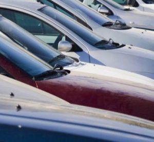 При покупко-продажба на кола: Вече не трябва да сменяме номерата