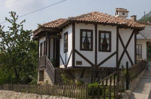 Изложба във Враца събира пари за книга с история на Челопек