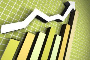 ЕК прогнозира ускоряване на икономическия растеж и забавяне на инфлацията у нас