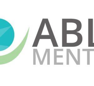 Стартира новият сезон от програмата на ABLE Mentor във Враца
