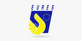EURES – възможности за работа в Европейския съюз