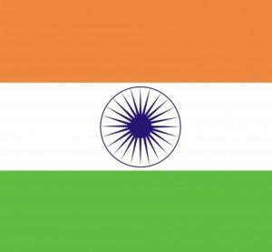 България открива 15 нови визови центъра в Индия