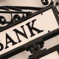 Министерският съвет одобри промени в Закона за банковата несъстоятелност