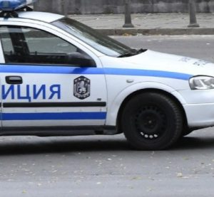 44-годишен арестуван за умишлен палеж