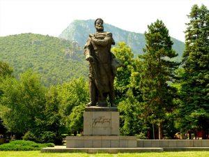 Враца е домакин на обучение по пилотен проект на Министерство на туризма