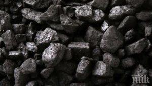 Започва безплатната подмяна на старите печки на твърдо гориво в Монтана