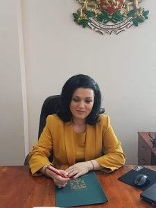 """Общините Борован и Криводол ще си партнират по проекта """"Патронажна грижа за възрастни хора и лица с увреждания"""""""