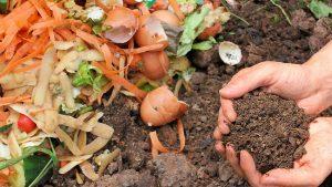 Изграждат компостиращи инсталации във Вълчедръм и Якимово