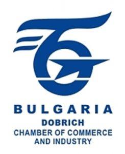 Търговско-промишлена палата Добрич организира пилотно обучение във Видин