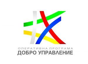 """Нов проект Северозападен регионален борд """"ОБРАЗОВАНИЕ-БИЗНЕС"""" стартира в областите Ловеч, Враца и Монтана"""