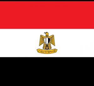 Ще бъде създадена платформа за сътрудничество между България и Египет