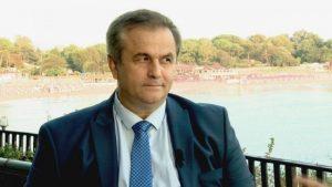 Кметът на Созопол обвинен в присвояване на близо 2 млн. лв. общински пари