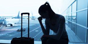 Как да получим до 600 евро обезщетение за закъснял или отменен полет?