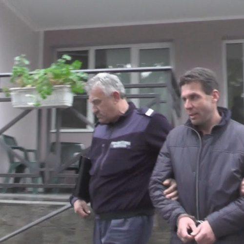 Блокада след ареста на Ваньо Костин! Администацията не може да работи