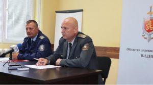 Полиция и Пожарна с мерки за обезпечаване на реда и сигурността по време на Великденските празници