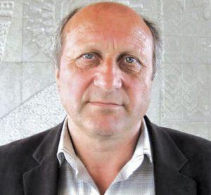 """Кметът на Градец приема предизвикателството """"Питай кмета"""" (промо)"""