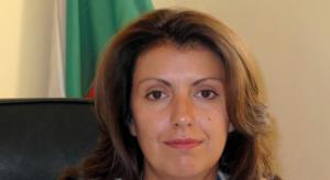 """Зам. директорът на ДФ """"Земеделие"""" подаде оставка"""