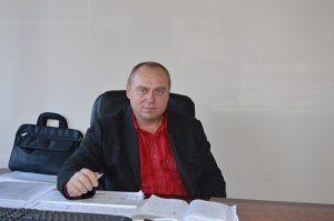 """Кметът на Ружинци е третият домакин на """"Питай Кмета в Темите"""" (промо)"""