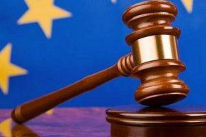 Въвеждат платен стаж за българските юристи в Съда на ЕС