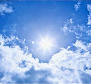 Днес времето ще бъде предимно слънчево