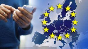 Роумингът между 6 балкански държави поевтинява