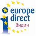 Европа Директно-Видин
