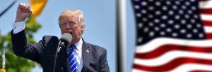 """Тръмп иска забрана на лотарията """"зелена карта"""""""