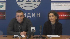 Близо 89 хиляди във видинско ще избират на 26-ти май (видео)